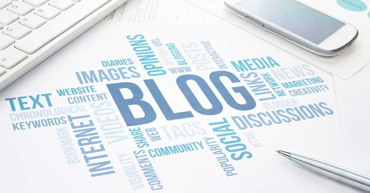 blog-de-ach