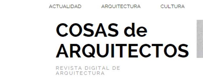 cosas-de-arquitectos-art-ach-paneles
