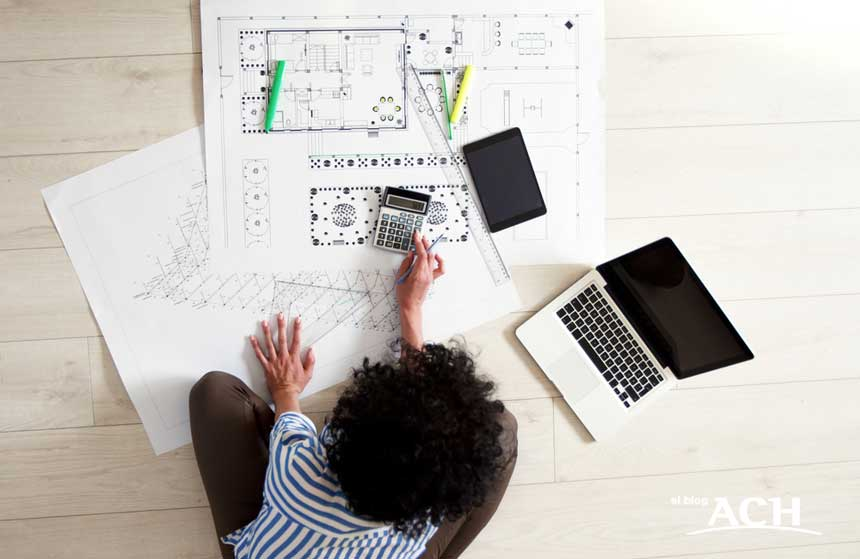 revistas-de-arquitectura-online