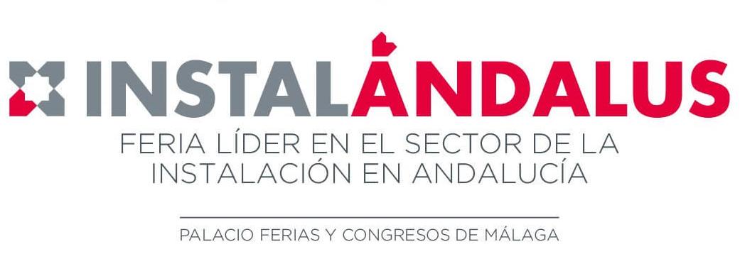 Feria líder en el sector de la instalación en Andalucía
