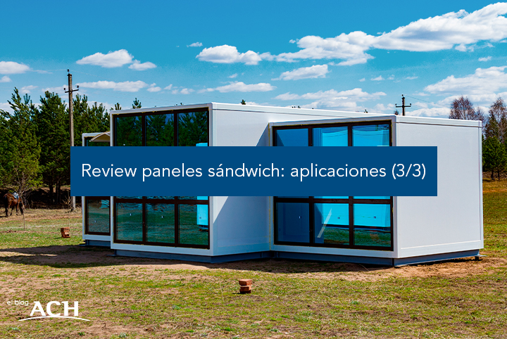 Review paneles sándwich aplicaciones (2)