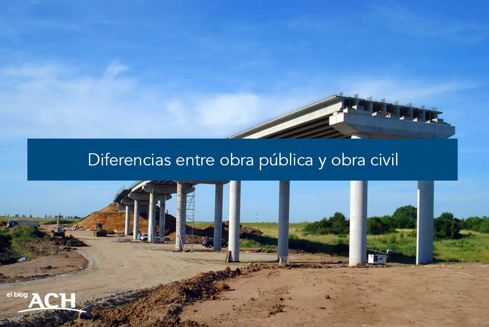 Diferencias entre obra pública y obra civil v2 (1)