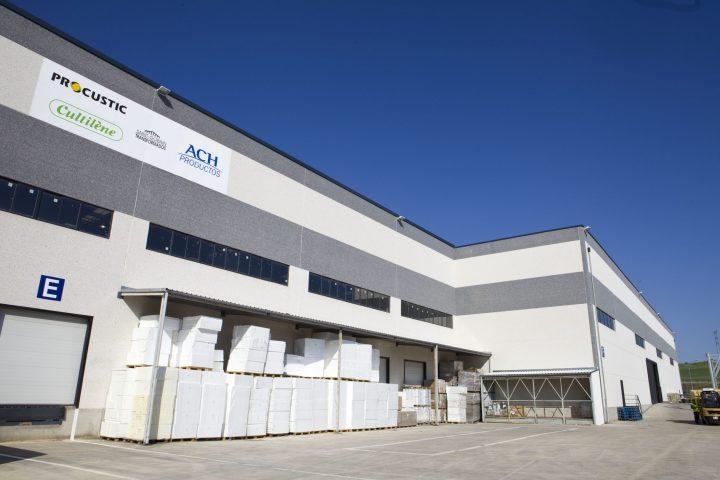 Novedades Paneles ACH 2021: nuevos productos y servicios