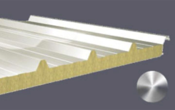Panel-Acustico-5-Grecas