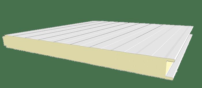 Panel-FRIGO-estandar