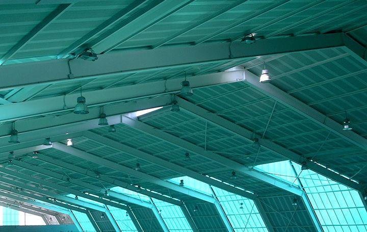 Panel-de-5-grecas-doble-cubierta