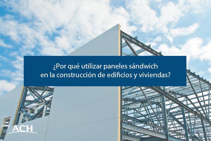 paneles_sándwich_Colombia