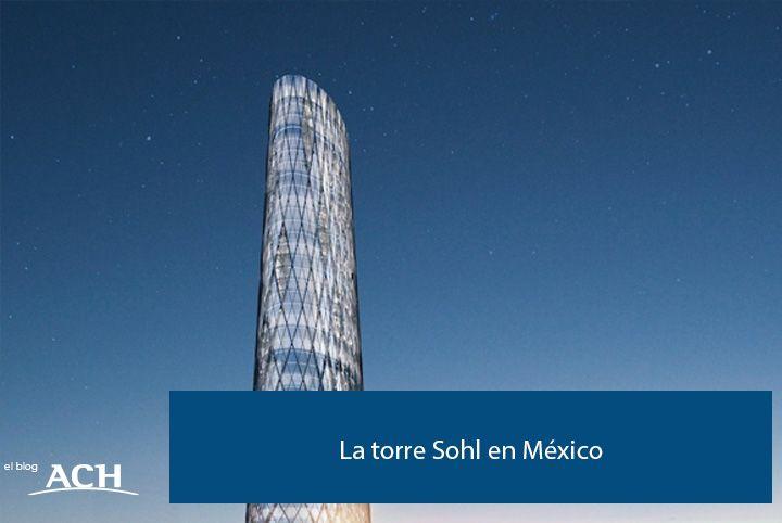 La torre Sohl