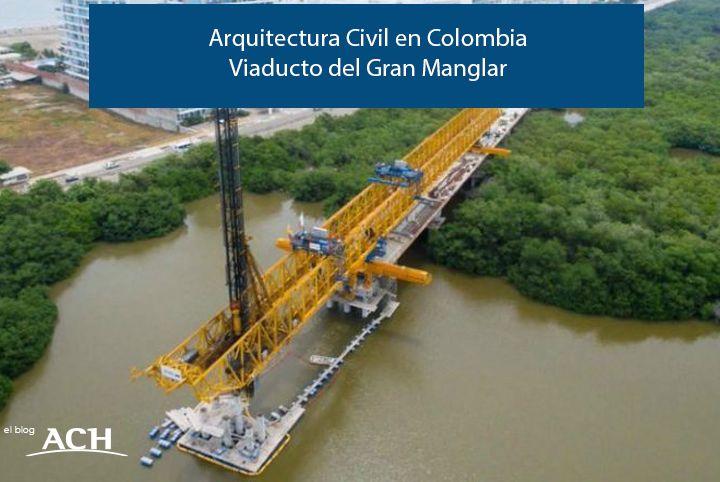ingenieria civil en colombia