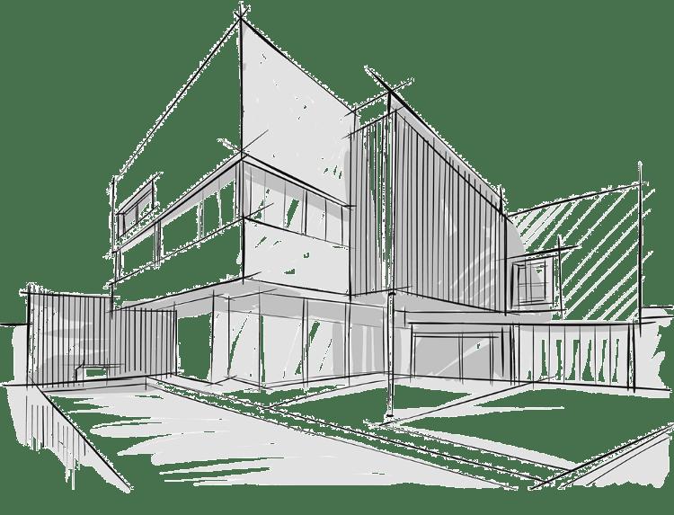 Servicios profesionales de ingeniería y construcción