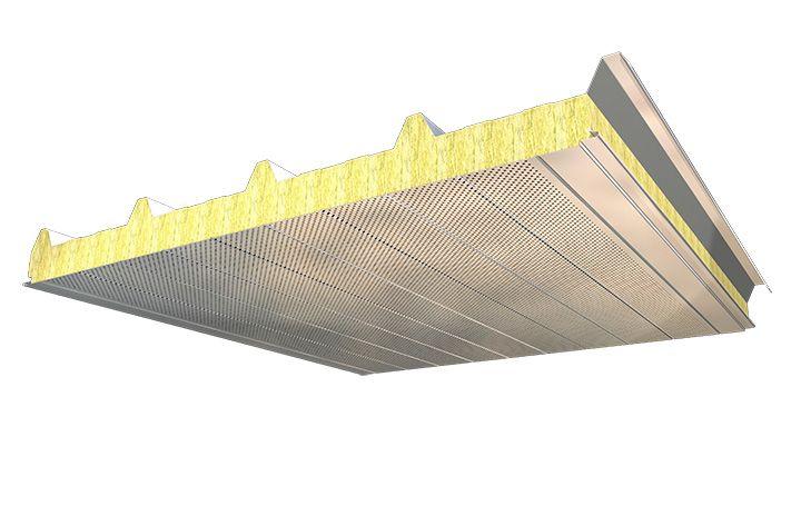 panel-de-cubierta-5-acustico