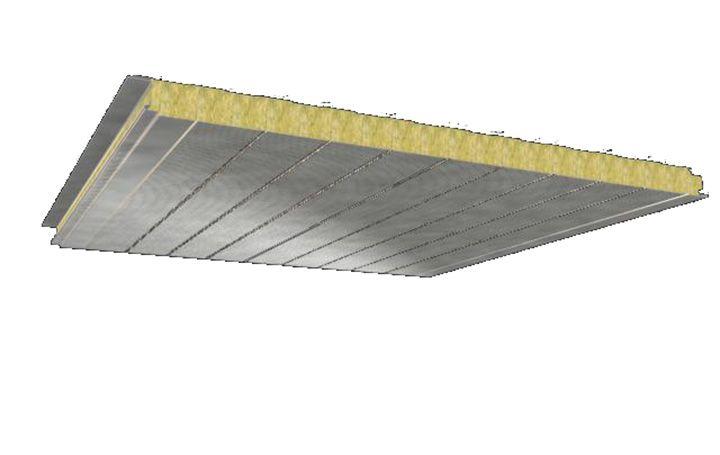 panel-de-fachada-acustico-01