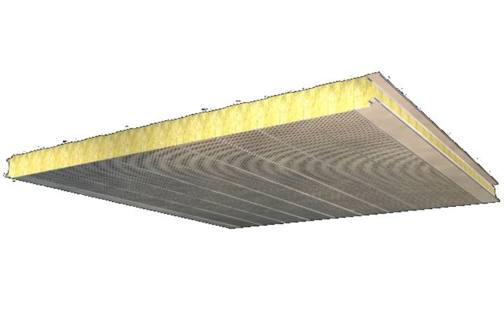 panel-machihembrado-acustico-01