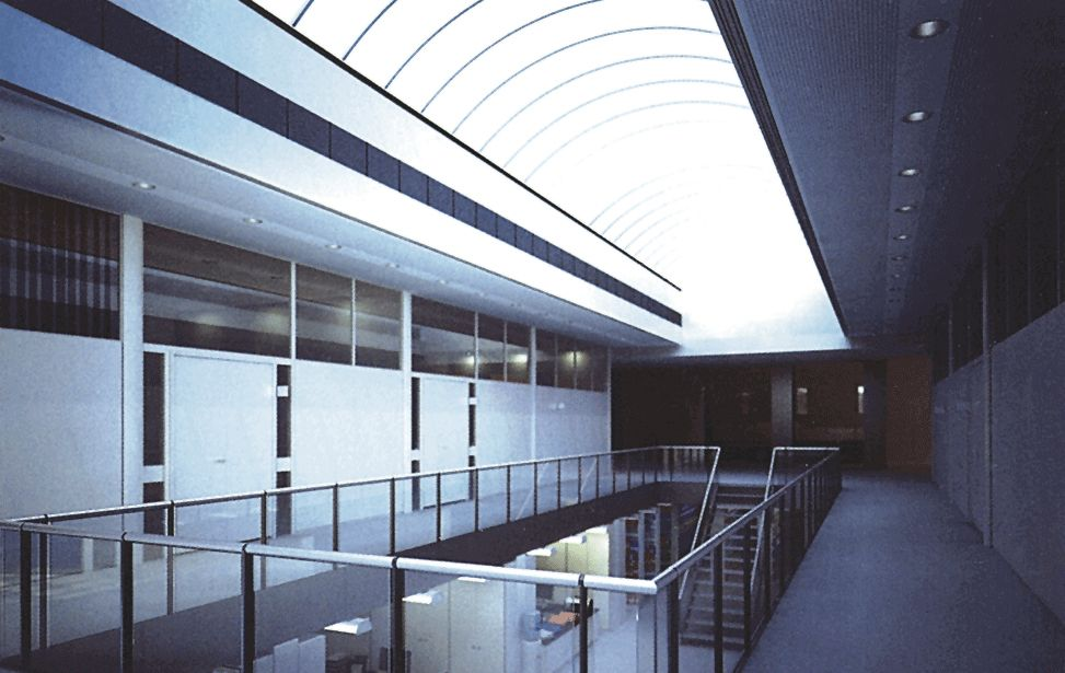 paneles-ach-iluminacion-natural-ach-8-600-10-600-12-600