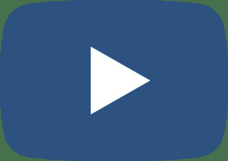 youtube_ach_logo